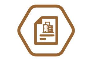 Регистрация изменений в учредительных документах и в ЕГРЮЛ
