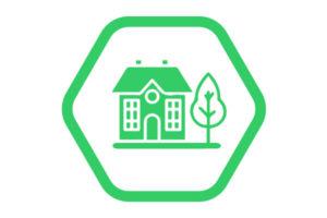 Приватизация объектов недвижимости и перевод земельных участков в собственность