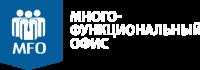 LogoMFO1